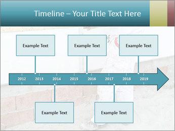 0000096751 PowerPoint Template - Slide 28