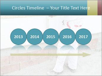 0000096751 PowerPoint Template - Slide 29