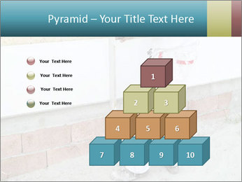 0000096751 PowerPoint Template - Slide 31