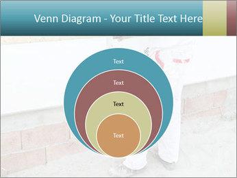 0000096751 PowerPoint Template - Slide 34