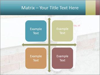 0000096751 PowerPoint Template - Slide 37