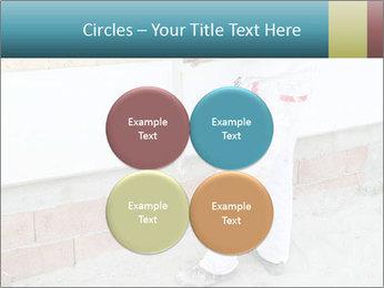 0000096751 PowerPoint Template - Slide 38