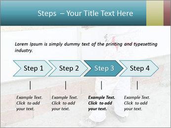 0000096751 PowerPoint Template - Slide 4