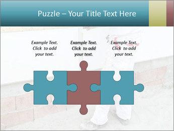 0000096751 PowerPoint Template - Slide 42