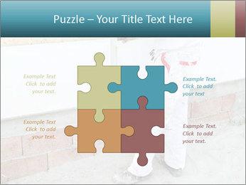 0000096751 PowerPoint Template - Slide 43