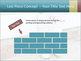 0000096751 PowerPoint Template - Slide 46