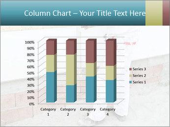 0000096751 PowerPoint Template - Slide 50