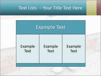 0000096751 PowerPoint Template - Slide 59