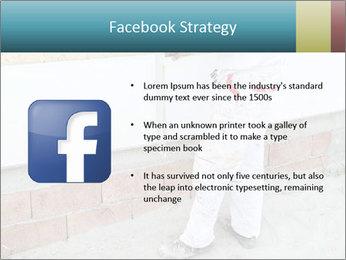 0000096751 PowerPoint Template - Slide 6