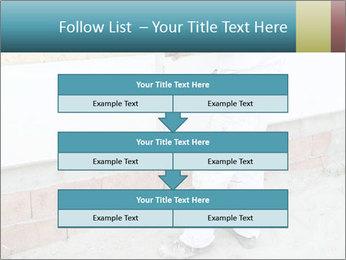 0000096751 PowerPoint Template - Slide 60