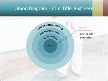 0000096751 PowerPoint Template - Slide 61
