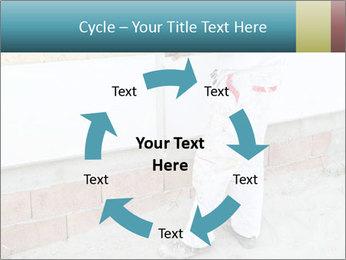 0000096751 PowerPoint Template - Slide 62