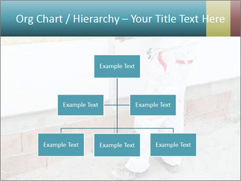 0000096751 PowerPoint Template - Slide 66
