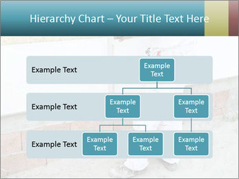 0000096751 PowerPoint Template - Slide 67