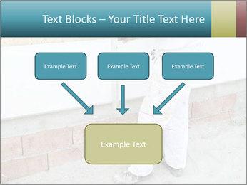 0000096751 PowerPoint Template - Slide 70