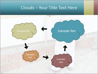 0000096751 PowerPoint Template - Slide 72