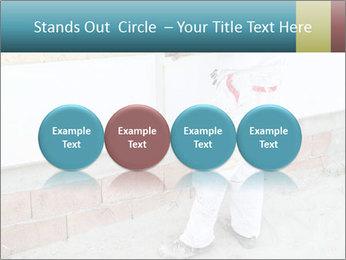 0000096751 PowerPoint Template - Slide 76