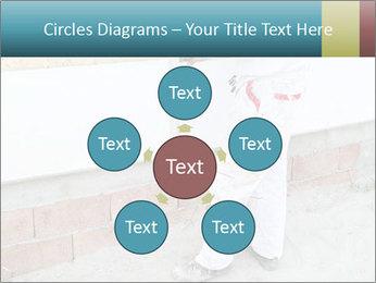 0000096751 PowerPoint Template - Slide 78