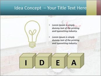 0000096751 PowerPoint Template - Slide 80
