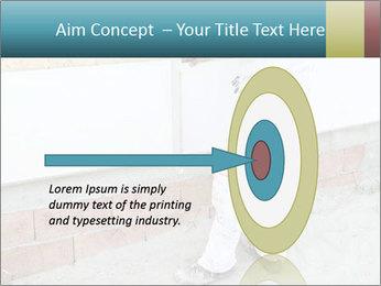 0000096751 PowerPoint Template - Slide 83
