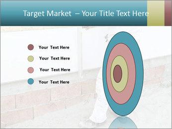 0000096751 PowerPoint Template - Slide 84