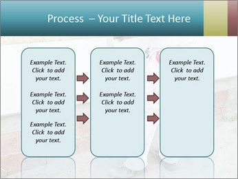 0000096751 PowerPoint Template - Slide 86