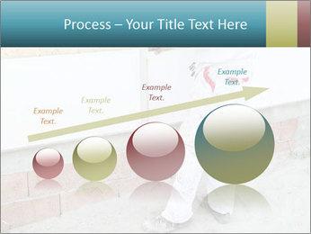 0000096751 PowerPoint Template - Slide 87