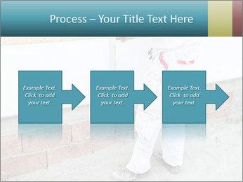 0000096751 PowerPoint Template - Slide 88