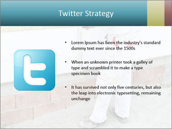0000096751 PowerPoint Template - Slide 9