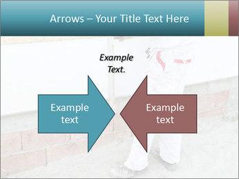 0000096751 PowerPoint Template - Slide 90