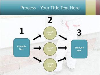 0000096751 PowerPoint Template - Slide 92
