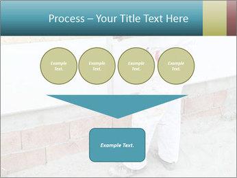 0000096751 PowerPoint Template - Slide 93