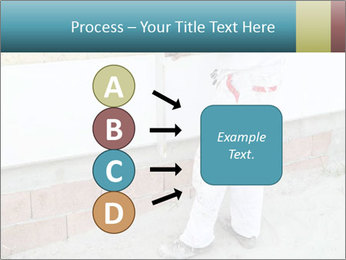 0000096751 PowerPoint Template - Slide 94