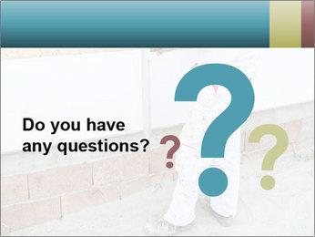 0000096751 PowerPoint Template - Slide 96