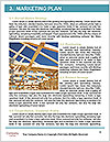 0000096751 Word Template - Page 8