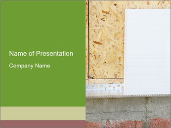 0000096752 PowerPoint Template - Slide 1