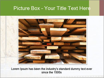 0000096752 PowerPoint Template - Slide 16