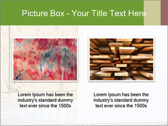 0000096752 PowerPoint Template - Slide 18