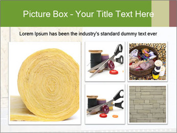 0000096752 PowerPoint Template - Slide 19