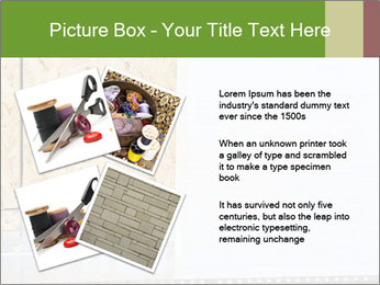 0000096752 PowerPoint Template - Slide 23