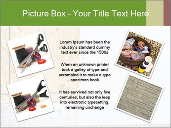 0000096752 PowerPoint Template - Slide 24