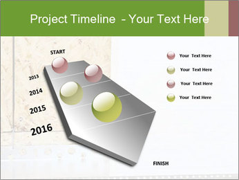 0000096752 PowerPoint Template - Slide 26