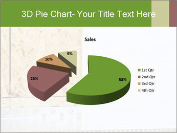 0000096752 PowerPoint Template - Slide 35