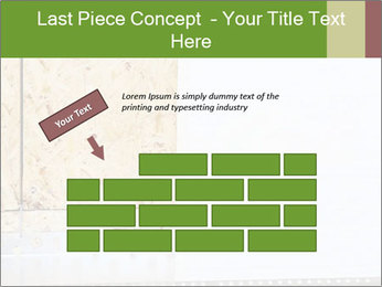 0000096752 PowerPoint Template - Slide 46