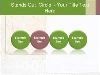 0000096752 PowerPoint Template - Slide 76