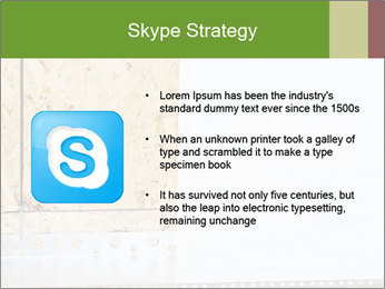 0000096752 PowerPoint Template - Slide 8
