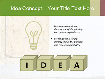 0000096752 PowerPoint Template - Slide 80