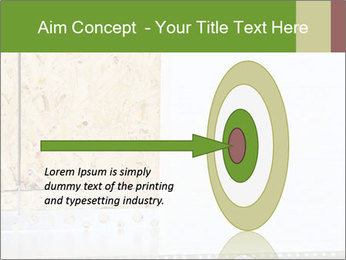 0000096752 PowerPoint Template - Slide 83