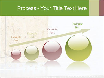 0000096752 PowerPoint Template - Slide 87
