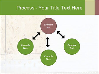 0000096752 PowerPoint Template - Slide 91